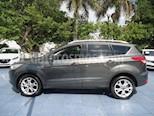 Foto venta Auto Seminuevo Ford Escape Titanium (2016) precio $315,000