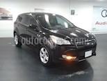 Foto venta Auto Seminuevo Ford Escape Trend Advance EcoBoost (2014) color Negro Profundo precio $188,000