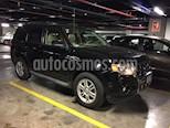 Foto venta Auto usado Ford Escape XLS 3.0L V6 (2012) color Negro precio $160,000