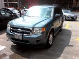 foto Ford Escape XLS