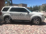 Foto venta Auto Seminuevo Ford Escape XLS (2011) color Blanco Crema precio $140,000