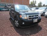 foto Ford Escape XLT Aut