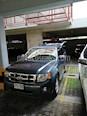 Foto venta Auto Seminuevo Ford Escape XLT Aut (2012) color Azul precio $175,000