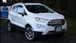 Foto venta carro Usado Ford Escort 160 LS L4 1.6 (2018) color Blanco precio BoF10.000.000