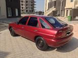 Foto venta Auto Usado Ford Escort GL  (1991) color Bordo precio $74.000