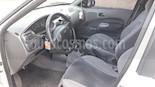 Foto venta Auto usado Ford Escort LX 5P Ac (1997) color Blanco precio $89.000