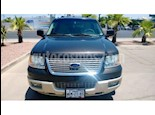Foto Ford Expedition Eddie Bauer 4x2