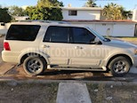 Foto venta Auto usado Ford Expedition Limited 4x2 (2006) color Blanco precio $98,000