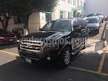 Foto venta Auto Seminuevo Ford Expedition Limited 4x2 (2012) color Negro precio $289,900