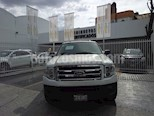 Foto venta Auto Seminuevo Ford Expedition XL (2014) color Blanco Oxford precio $370,000