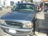 Foto venta carro usado Ford Explorer 2 Ptas. 4x2 (1999) color Azul precio u$s1.450