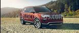 Foto venta carro Usado Ford Explorer 3.5L Limited 4x4 (2018) color Rojo Rubi precio BoF43.800.705