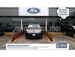 Foto venta Auto Seminuevo Ford Explorer 5 PTS. XLT, V6, TA, AE, 3ER. ASTO., SYNC (2012) color Negro precio $235,000