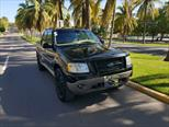 Foto venta Auto usado Ford Explorer Sport 4x4 (2001) color Negro precio $74,000