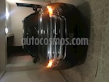 Foto venta Auto Usado Ford Explorer XLT 4x2 4.0L  (2015) color Gris Roca precio $270,000