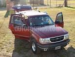 Foto venta Auto usado Ford Explorer XLT 4x2 (2000) color Bordo precio $250.000