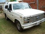 foto Ford F-100 4x2 XL DSL 3.9L Cummins AA