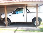 foto Ford F-100 4x2 XL DSL 3.9L Cummins