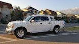 Foto venta Auto Usado Ford F-150 3.7L XLT 4x2  (2013) color Blanco Oxford precio $11.500.000