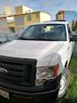 Foto venta Auto Seminuevo Ford F-150 Cabina Regular 4x2 V6 (2012) color Blanco precio $185,000