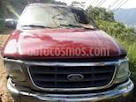Foto venta carro usado Ford F-150 Elite Pick-up 4x2 V8,5.0i A 1 3 (2000) color Rojo precio u$s2.200