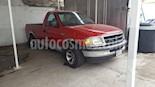 Foto venta Auto usado Ford F-150 XL 4.2L V6 (1998) color Rojo precio $80,000