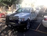 Foto venta Auto Seminuevo Ford F-150 XL 4x2 3.7L Doble Cabina (2014) color Blanco precio $319,900