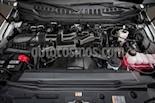 Foto venta carro Usado Ford F-250 6.2L Doble Cabina 4x4 (2018) color Azul Medianoche precio BoF300.000