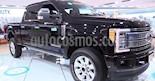 Foto venta carro Usado Ford F-250 6.2L Doble Cabina 4x4 (2017) color Negro precio BoF221.435.712