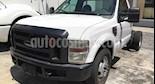Foto venta carro Usado Ford F-350 6.2L  (2015) color Blanco precio BoF610.000.000