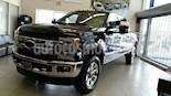 Foto venta carro usado Ford F-350 Cabina 4x4 A-A V8,5.4i,16v S 1 3 (2017) color Negro precio BoF1.999.999