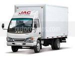 Foto venta carro Usado Ford F-350 Cava 5.7L16V 4x2 (2017) color Blanco precio BoF680.000