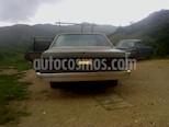 Foto venta carro Usado Ford FAILANE TORNO FAILANE (1979) color Verde precio BoF1.800.000