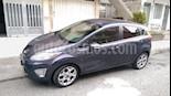 Foto venta Carro Usado Ford Fiesta Hatchback Titanium  (2013) color Gris precio $28.000.000