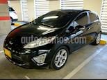 Foto venta Carro usado Ford Fiesta Titanium  (2012) color Negro precio $27.800.000