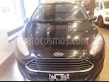 Foto venta Auto Usado Ford Fiesta Kinetic Sedan S Plus (2015) color Negro Perla precio $308.900