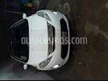 Foto venta Auto Usado Ford Fiesta Kinetic Sedan Trend Plus (2012) color Blanco Oxford precio $247.000
