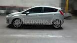 Foto venta Auto usado Ford Fiesta Kinetic Otra Version (2018) color Blanco precio $449.000