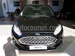 Foto venta Auto nuevo Ford Fiesta Kinetic SE Plus Aut color A eleccion precio $612.500