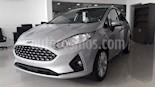 Foto venta Auto nuevo Ford Fiesta Kinetic SE color A eleccion precio $543.600