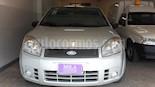 Foto venta Auto usado Ford Fiesta Max Ambiente Plus (2007) color Gris Antracita precio $130.000