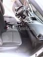 Foto venta Carro Usado Ford Fiesta Sedan SE  (2011) color Plata Puro precio $28.500.000