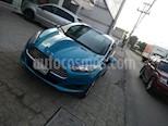 Foto venta Auto Seminuevo Ford Fiesta Sedan SE (2014) color Azul Brillante precio $124,900