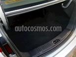 Foto venta Auto Usado Ford Fiesta 1.6L SE (2012) color Gris Plata  precio $5.200.000