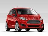 Foto venta carro Usado Ford Fiesta 1.6L (2018) color Blanco precio BoF1.240.000