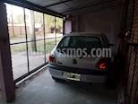 Foto venta Auto Usado Ford Fiesta  3P LX 1.8 DSL (2002) color Gris precio $77.000