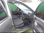 Foto venta Auto usado Ford Fiesta  5P Ambiente Plus (2004) color Gris precio $87.000