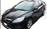 Foto venta Auto usado Ford Focus Exe Ghia 2.0L (2012) color Negro Perla precio $280.000