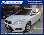 Foto venta Auto usado Ford Focus Exe Trend 1.6L (2011) color Blanco Oxford precio $270.000
