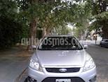Foto venta Auto usado Ford Focus Exe Trend 2.0L Plus  (2012) color Plata Metalizado precio $265.000